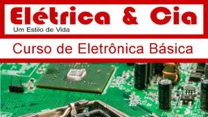 curso eletronica basica