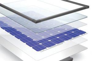 Construir Painel Solar Vale A Pena
