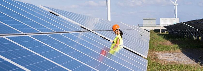 Quanto Ganha um Instalador Solar Fotovoltaico? Qual o Salário?