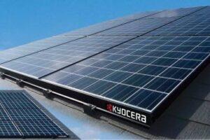 Como Funciona o Painel Solar Híbrido