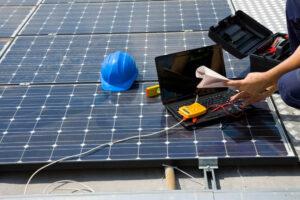Como Ingressar na Área de Instalador Solar Fotovoltaico