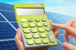 Quanto Custa Instalar Energia Solar Fotovoltaica em 2021