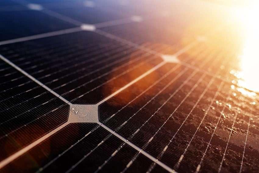 Existem Desvantagens na Tecnologia da Energia Solar Fotovoltaica?