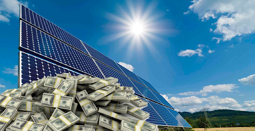 5 Formas para Ganhar Dinheiro como Empreendedor Solar Fotovoltaico