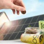 Quanto custa um sistema de energia solar?