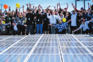 10 informações importantes sobre o seu painel fotovoltaico