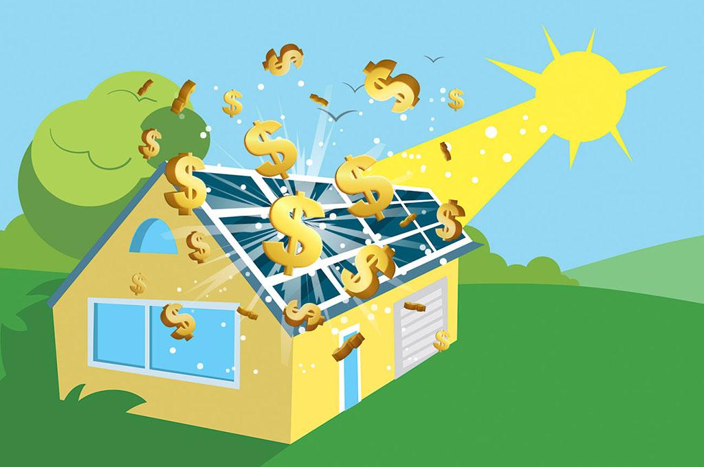 Como vender mais projetos de energia fotovoltaica