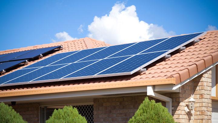 Qual a importância da garantia de placas solares