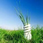 O que significa o termo eficiência energética e sua importância?