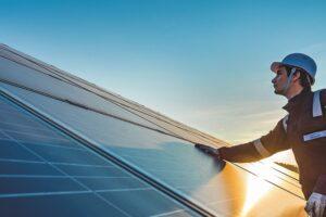 Como investir no mercado solar no Brasil?