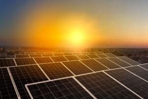 Uma visão geral sobre a energia solar brasileira