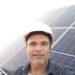 4 Profissões Para Ganhar Dinheiro com Energia Solar