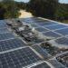 Periculosidade em atividades que envolvem sistemas fotovoltaicos